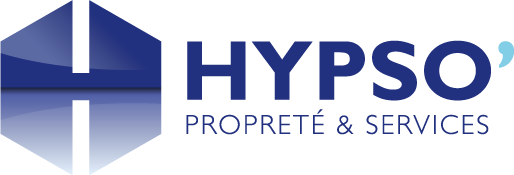 Hypso Propreté